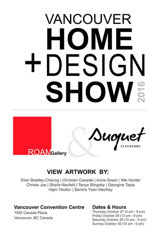 poster-home-design-show_orig1